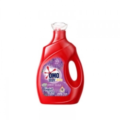 奥妙全自动含金纺馨香精华洗衣液单瓶 3kg